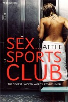Sex at the Sports Club