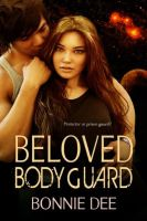 Beloved Bodyguard