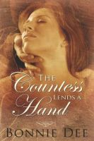 The Countess Lends a Hand