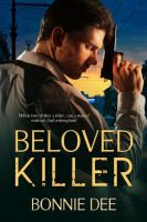 Beloved Killer