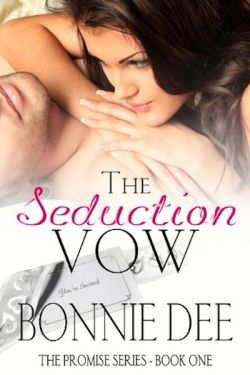 The Seduction Vow