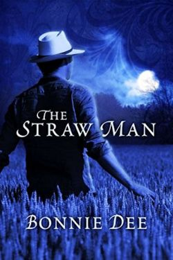 The Straw Man