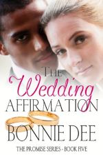 The Wedding Affirmation