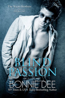 Blind Passion