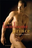The Handsome Prince