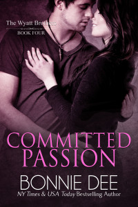 Commited Passion_300dpi