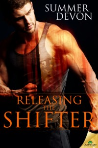 releasing-the-shifter