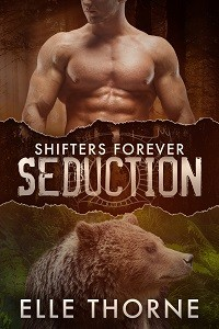 shiftersforeverseduction200by300