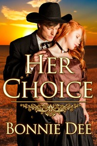 Bd-Her-Choice-S200x300